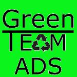 GreenTeamLogo