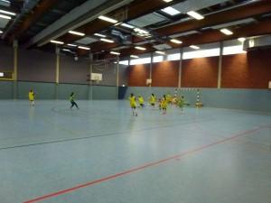 2015_Fussballturnier_Jgst5_04