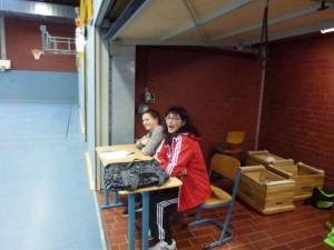2015_Fussballturnier_Jgst5_05