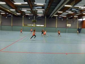 2015_Fussballturnier_Jgst5_08