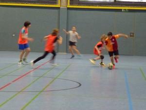 2015_Fussballturnier_Jgst5_09