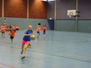 2015_Fussballturnier_Jgst5_10