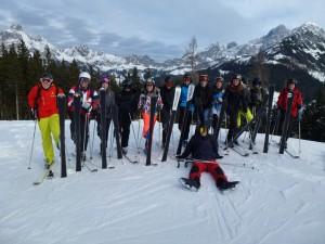 2016_SkikompaktkursFilzmoos_03
