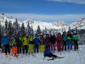 2016_SkikompaktkursFilzmoos_08