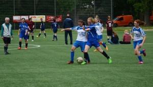 2015LandesfinaleMaedchen_03