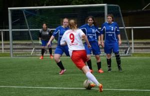 2015LandesfinaleMaedchen_05
