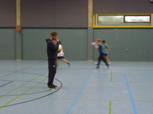 2015_CooleSchule_erstes Training_11
