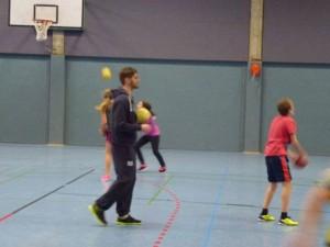 2015_CooleSchule_erstes Training_21