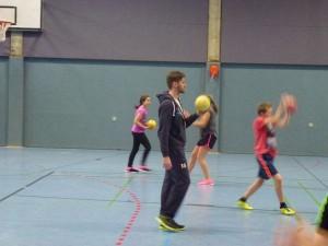 2015_CooleSchule_erstes Training_22