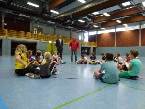 2015_CooleSchule_erstesTraining_03