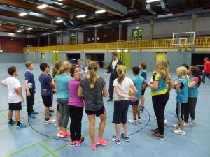 2015_CooleSchule_erstesTraining_25