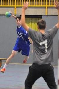 2015_Stadtmeisterschaften_JungenWK2_02