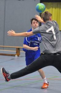 2015_Stadtmeisterschaften_JungenWK2_03