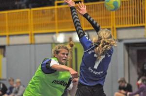 2015_Stadtmeisterschaften_MaedchenWK2_13
