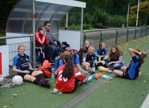 2016_FußballMaedchenWk2Solingen_03