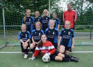 2016_FußballMaedchenWk2Solingen_04