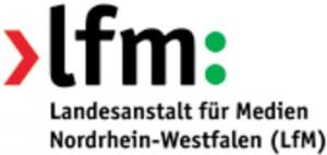 2016_Landesanstalt für Medien