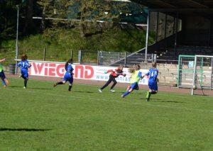 2016_FussballMaedchenWK2_Bezirksmeisterschaft_03