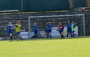 2016_FussballMaedchenWK2_Bezirksmeisterschaft_04