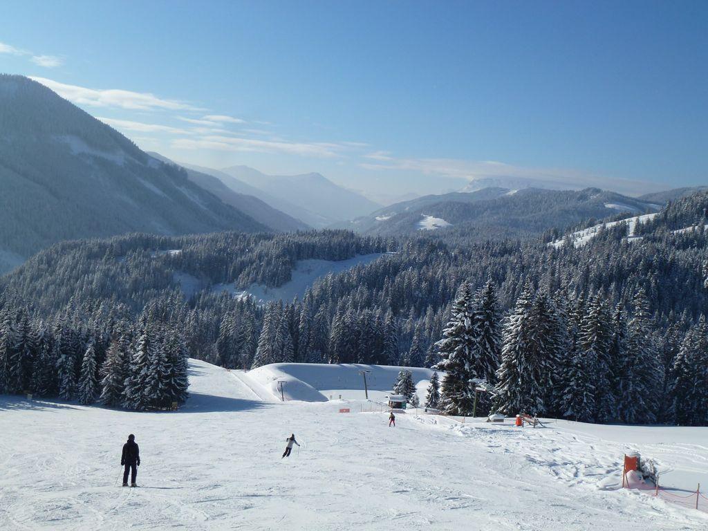 2016_SkikompaktkursFilzmoos_04